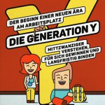 generation-y-ebook-gross