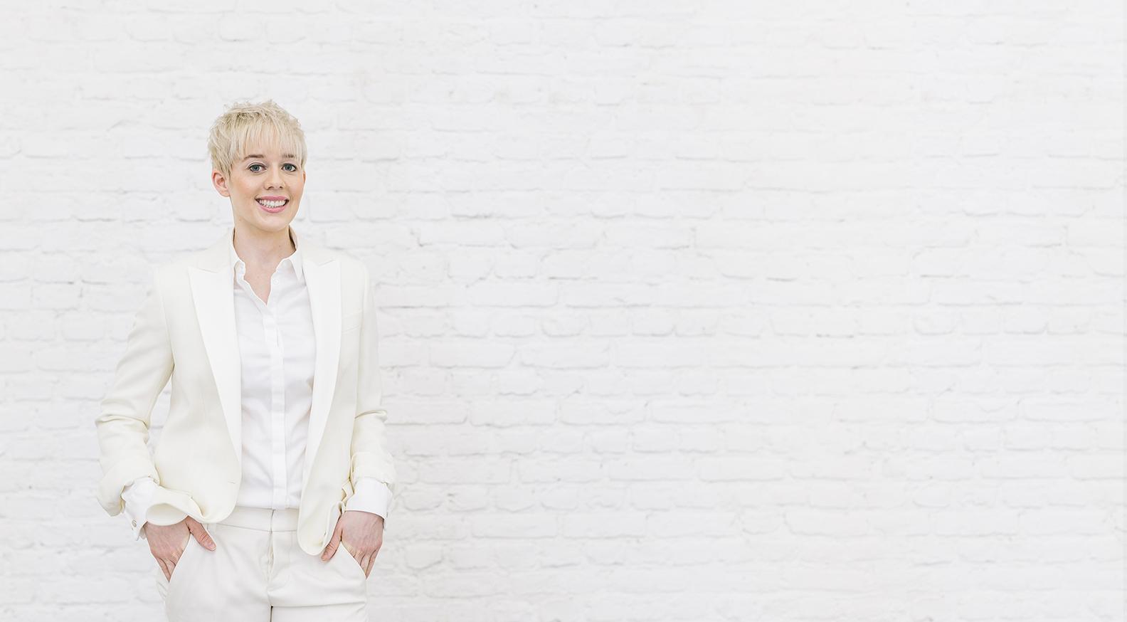 Dr Steffi Burkhart - Slider Lehre