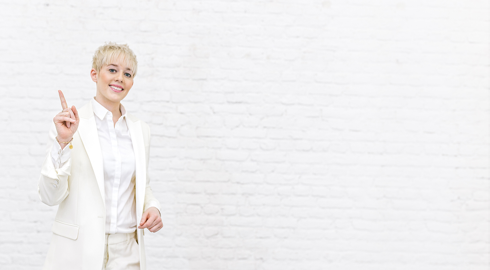 Dr Steffi Burkhart - Slider Portfolio